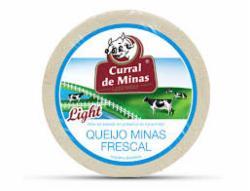 QJO.MINAS FRESCAL LIGHT MINI CURRAL DE MINAS PC.kg