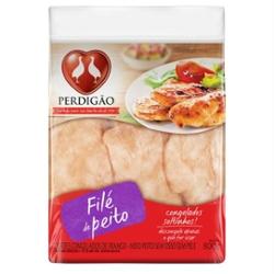 FILEZINHO FRANGO PERDIGAO PCT.800g