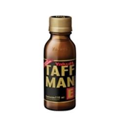 ISOTONICO TAFF MAN E 110ml