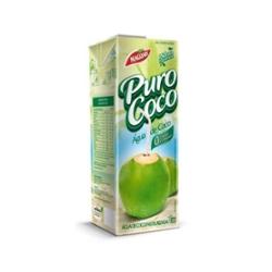 AGUA COCO MAGUARY PURO COCO 1l