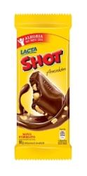CHOC.LACTA SHOT 90g