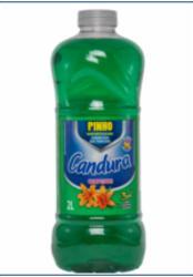 DESINF.CANDURA PINHO CAMPESTRE 2l