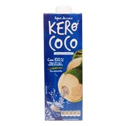 AGUA COCO KERO COCO 1l