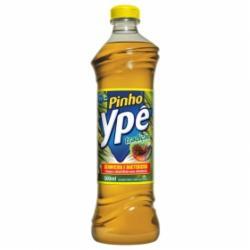 DESINF.PINHO YPE TRADICAO 500ml