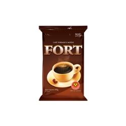 CAFE FORT 250g