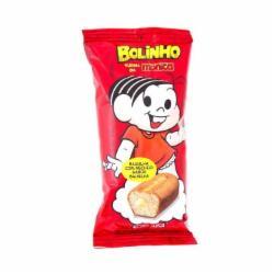BOLINHO C.SUICA T.MONICA RECH.BAUNILHA 40g