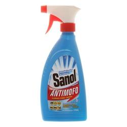 ANTI MOFO SANOL 330ml
