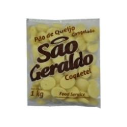 PAO QJO.SAO GERALDO COQUETEL 1kg