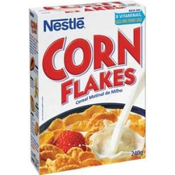 CEREAL MAT.NESTLE C.FLAKES 240g