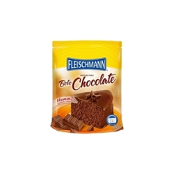 MIST.BOLO FLEISCHMANN CHOCOLATE 450g