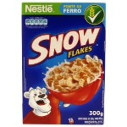 CEREAL MAT.NESTLE SNOW FLAKES 300g