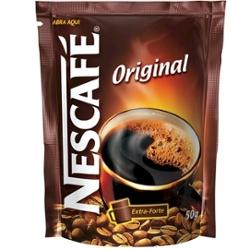 CAFE NESCAFE ORIG.EXTRA FORTE SC.50G