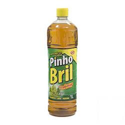 DESINF.PINHO BRIL PLUS 1L
