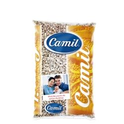 FEIJAO CARIOCA CAMIL T1 1kg