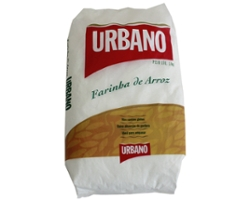 FAR.ARROZ URBANO 1kg