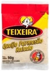 QJO.RALADO TEIXEIRA FIAPO GROSSO 50g
