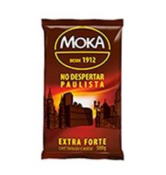 CAFE MOKA EXTRA FORTE ALMOFADA 500g