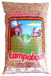 ARROZ CAES CAMPOBOM 5kg
