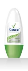 DESOD.ROLL ON REXONA BAMBOO 50ml