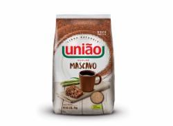 ACUCAR UNIAO MASCAVO 1kg