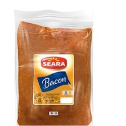 BACON SEARA AV.kg