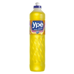 DETERG.YPE NEUTRO 500ml