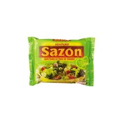 TEMP.SAZON SALADAS 60g