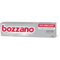 CR.BARBEAR BOZZANO ALOE VERA 65g