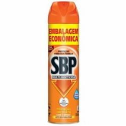 INSET.AERO.SBP MULTI.ECON.REGULAR 380ml