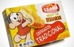 EMPAN.SEARA T.MONICA FRANGO 300g