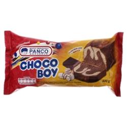 BOLO PANCO CHOCOBOY 300g