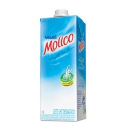 LEITE UHT MOLICO DESN.1l