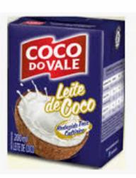 LEITE COCO DO VALE RTG TP 200ml