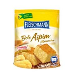 MIST.BOLO FLEISCHMANN AIPIM 450g