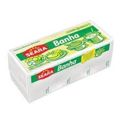BANHA SEARA 1kg