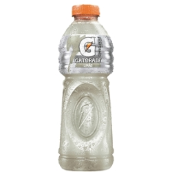 ISOTONICO GATORADE LIMAO 500ml