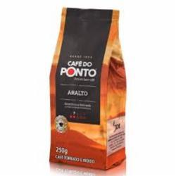 CAFE DO PONTO ARALTO POUCH 250g