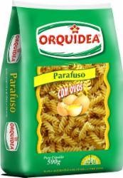 MAC.ORQUIDEA PARAFUSO C/OVOS 500g