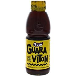 REFRESCO GUARAVITON ACAI 500ml