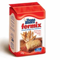 FERM.BIO.FERMIX DONA BENTA 125g