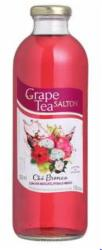 CHA BRANCO SALTON GRAPE TEA  MOSC/PITAIA/HIBISCO 750ml