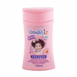 SH.MURIEL UMIDILIZ BABY MENINA 150ML