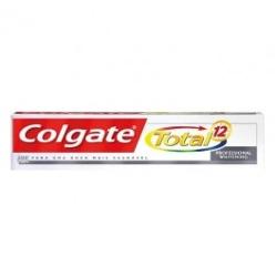 CR.DENTAL COLGATE TOTAL 12 PROF.WHIT.70g