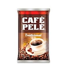 CAFE PELE TRAD.TORRADO MOIDO 500g