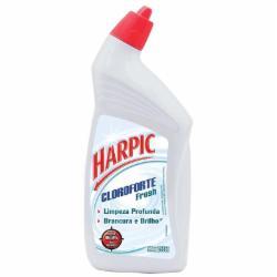 DESINF.HARPIC CLOROFORTE FRESH 500ML