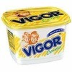 MARG.VIGOR 80 S/SAL 500g