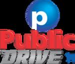 Public Drive