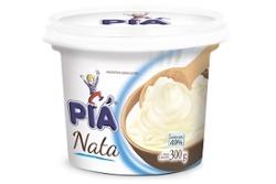 Nata Pia 300 Grs Pote