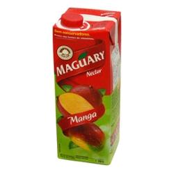 Nectar Maguary 1L Manga