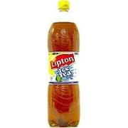 CHA LIPTON ICE 1500ML LIMAO LIGHT